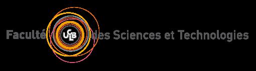 Faculté des Sciences et Technologies - Lyon 1
